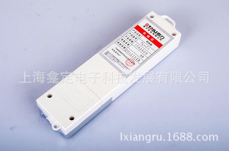泰力插座接线板tl-c1开关电源插座 3孔位插排 厂家优质供应