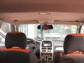 日产 帕拉丁 2007款 帕拉丁 2.4 手动 XE 四驱豪华型