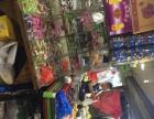 瓯北 正中心十字路口 酒楼餐饮 商业街卖场