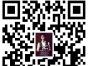 桂林导航音乐艺考培训,0元试课,满意后付款
