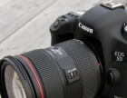 佳能 单反相机 其他型号 套机 在保修期内 有正品发票