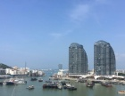 三亚 时代海岸 国际公馆 海景大一房 业主急租 拎包入住