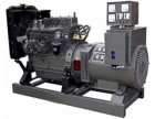 珠海发电车出租,提供品牌康明斯发电机出租的公司