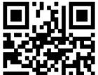 萌街网6.9至6.11在太原各大商场送10万份粽子