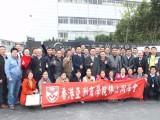 惠州那里可以报读MBA,学管理一定要读MBA