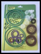 质量好的油泵修理包品牌介绍 -促销油泵修理包厂家