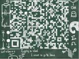 全国 广东 广州 产品/地方/国家校准编写服务代办