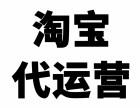 潍坊淘宝天猫网店代运营全店服务美工运营客服