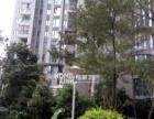 滨海社区海晟花园 2室2厅89平米 精装修 押一付三
