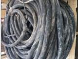 南京二手电线电缆回收,配电柜回收