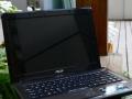 原装i3华硕笔记本9成新1600底价出售