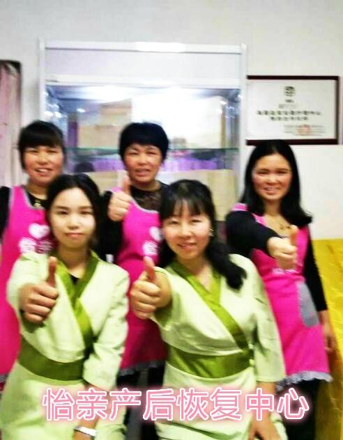 台州专业催乳师 临床护师蔡老师专业通乳催乳回乳
