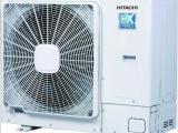 品创暖通|众多客户的选择,日立中央空调|高人气热卖|包你满意
