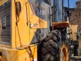 马二手压路机18吨交易市场,二手22吨压路机报价