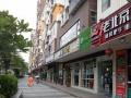 急转2龙岗坂田美食街餐馆门面转让