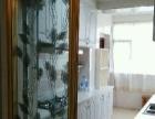 北大街奥龙湾 2室1厅80平米 中等装修 年付