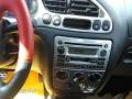 福特嘉年华三厢 2006款 1.6 手动 运动型-