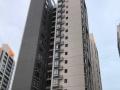河东 城中毛坯房 可做仓库 130平米