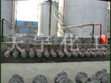 天宇化工厂家现货销售工业级无水乙醇化学试剂 无水乙醇工业级