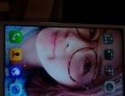 先锋手机E91W 6.0英寸3G 9.9新