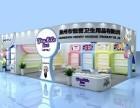 杭州智博会搭建,物联网展会,未来生活节搭建公司