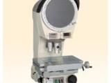 二手nikon尼康投影仪V-12B高精度轮廓测量投影仪