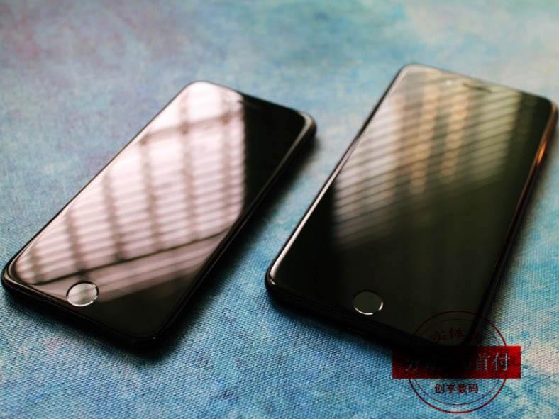 南充苹果手机分期实体店 月供几百 轻松购机