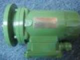 德国EMOD71l/2测速电机