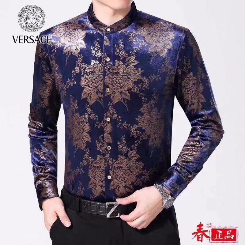 广州原单潮牌服装货源 全国免费招代理支持一件代发