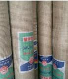 衡水专业的镀锌电焊网生产厂家_出售电焊网