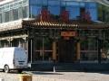 山庄城墙外万树园北兴隆街日租短租临时休息公寓