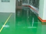 淮安-重型设备专用地坪生产厂家-蚌埠环氧地坪漆价格-亳州
