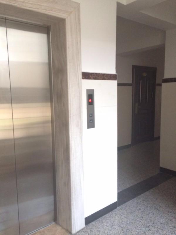 一室一厅豪华装修科技园公寓 1室 0厅 25平米 整租