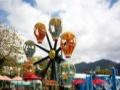 约惠春天 香港+澳门全景旅游 四天三晚海洋公园+维多利亚港280
