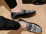 偷偷给大家介绍上海高仿鞋质量怎么样,精仿的一般多少钱左右
