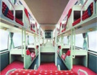 西安到义乌客车时刻表/多久可以到?(在哪里乘车?+多少钱?