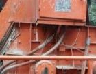 混凝土搅拌机 卸料平台 空压机 发电机 变压器