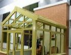 专业铝合金门窗、阳台窗、玻璃制作维修及安装