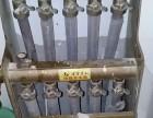 万达清洗地暖 市北地暖维修 市北暖气改造 市北更换分水器
