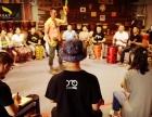 蚌埠专业非洲鼓培训 非洲鼓教学
