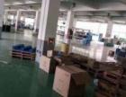 海沧区中沧工业园每层5760共5层出租