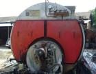 台州专业燃气燃油锅炉回收公司,台州二手工业锅炉回收,