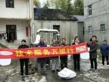 北京武汉哈尔滨厂家不锈钢酿酒设备酒曲催陈机免费指导终生售后