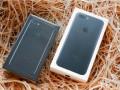 成都分期买iPhone7手机 零首付分期 零元买手机