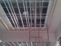 本队服务范围:家装、工装、店装、场所装修及所有吊顶