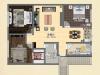 义乌房产3室2厅-156万元