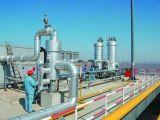 万仪节能环保油气回收项目优质供应商,油气回收项目高性价比,可