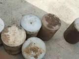 江门专业回收塑料 生活塑料 工业塑料 特种塑料
