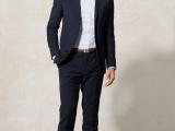 北福时尚修身西装,高端正品,品质男女衬衫定制首选