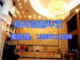 河南精湛的砂岩雕塑供应 郑州砂岩雕塑厂家